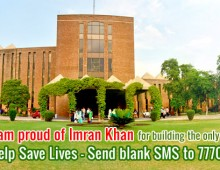 SKMH Facebook Timeline Cover Graphic