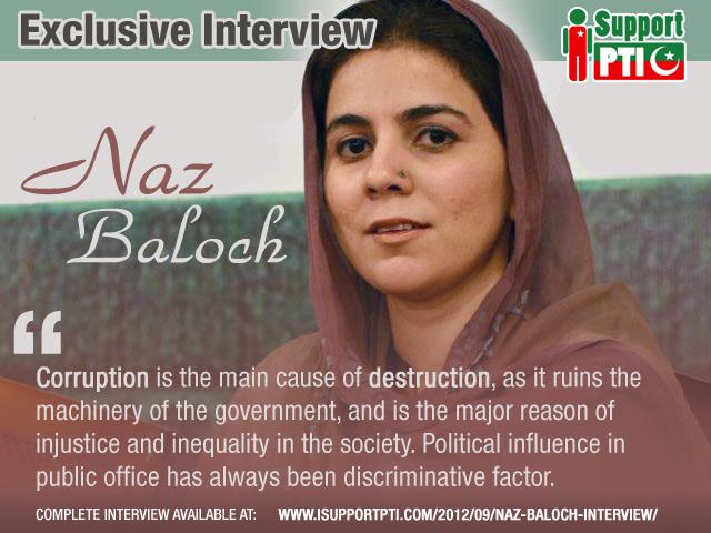 Naz-Baloch-Interview
