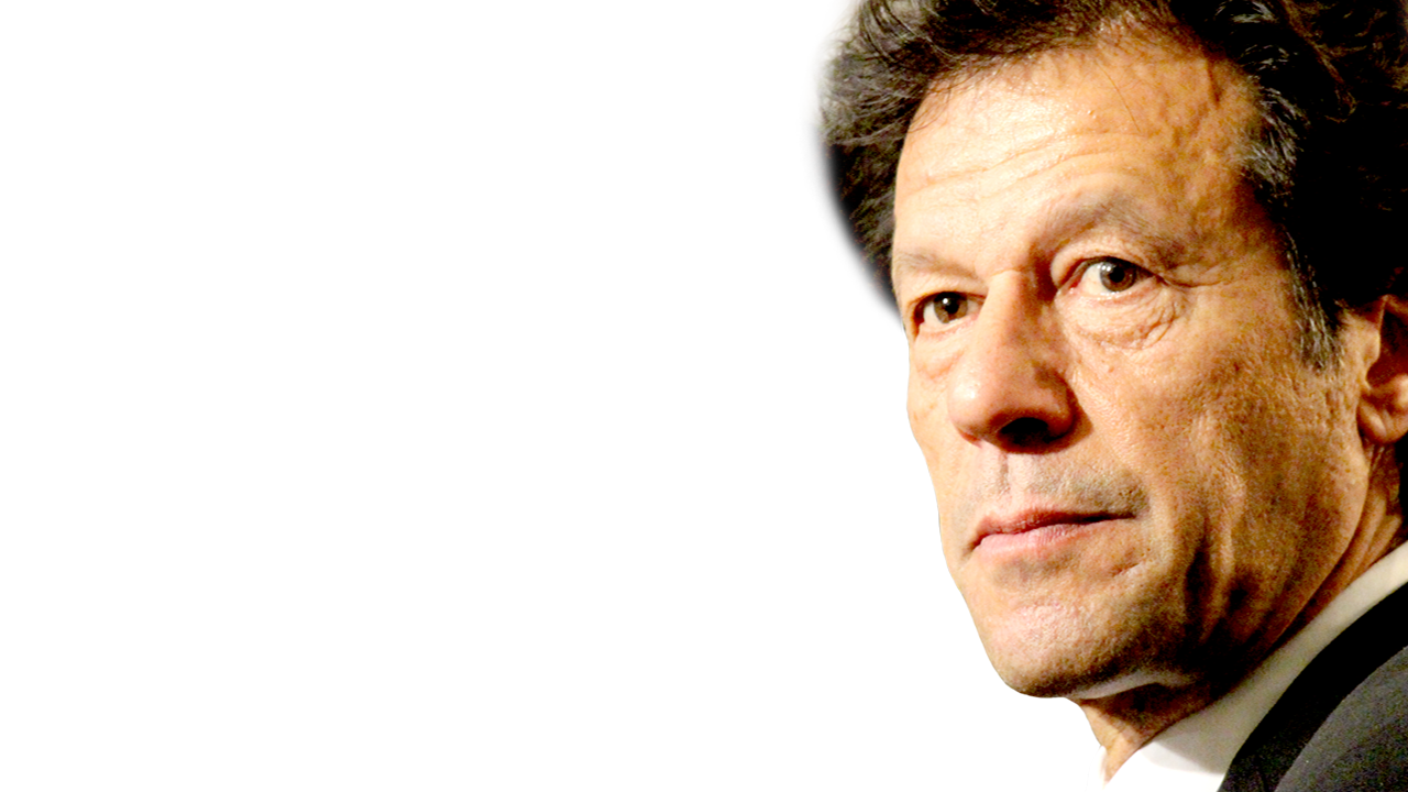 imran khan transparent background images