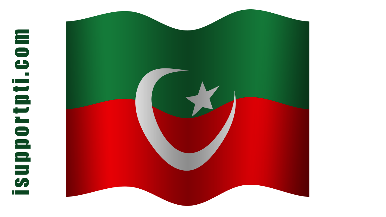 PTI PNG Package -