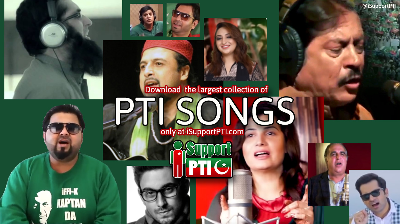 pashto new song 2018 mp3 free download